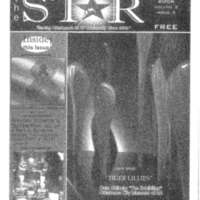 TheStarMAR012006VOL03ISSUE03.jpg