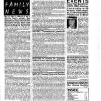 TulsaFamilyNewsNov-Dec1996VOL3Iss12.jpg