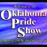 Gay Pride Show Channel 41 Feb 2006.jpg