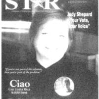 TheStarNOV012006VOL03ISSUE11.jpg