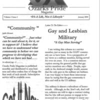 OzarksPrideJan2004Vol1Issue1.jpg