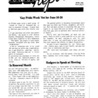 1984-06 OHR Reporter Vol4, No6.jpg