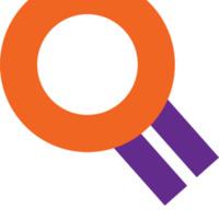 OkEq 2006 Logo.bmp