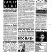 TulsaFamilyNewsOct15-Nov141996VOlIss11.jpg