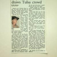 Gay activist Bono draws Tulsa crowd.jpg