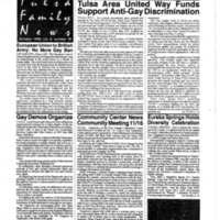 TulsaFamilyNewsOct1999VOL6Iss10.jpg