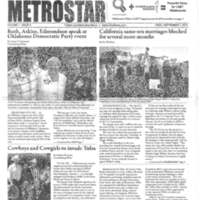 MetroStarSEP12010Vol07Issue09.jpg