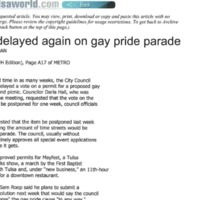 Vote delayed again on gay pride parade cover.png