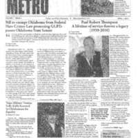 MetroStarAPR12010Vol07Issue04.jpg