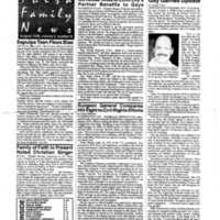 TulsaFamilyNewsAug1998VOL5Iss8.jpg