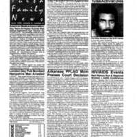TulsaFamilyNewsJune1999VOL6Iss6.jpg