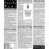 TulsaFamilyNewsJanuary1999Vol6Iss1.jpg