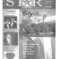 TheStarFEB012006VOL03ISSUE02.jpg