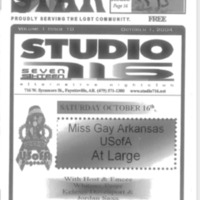 OzarksStarOctober2004Vol1Issue10.png