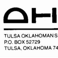 OHR Logo.bmp