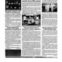 TulsaFamilyNewsJune2001VOL8Iss6.jpg