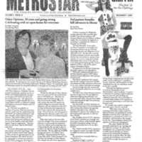 MetroStarDEC12009.jpg