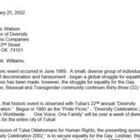 Pride 2002 sponsor letter.png