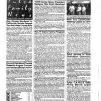 TulsaFamilyNewsAugust1999VOL6Iss8.jpg