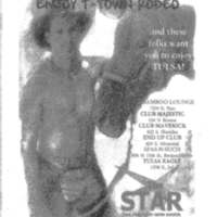TheStarAPRIL012005VOL02ISSUE04.jpg