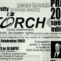 The Torch Vol 1 Issue 4 cover.png