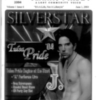 OzarksPrideJune2004Vol1Issue6.png