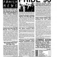TulsaFamily NewsJune15-July141996VOL3Iss7.jpg