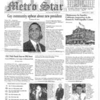 MetroStarFEB12009.jpg