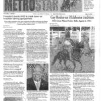 MetroStarMAY12010Vol07Issue05.jpg