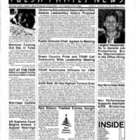 TulsaFamilyNewsOct-Nov1995VOL2IS11.jpg