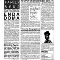 TulsaFamilyNewsSept-Oct1996VOL3iss10.jpg