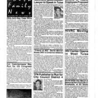 TulsaFamilyNewsNov1997VOL4Iss12A.jpg