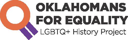 OKEQ History Project